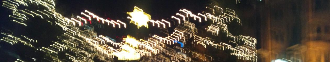 小池税理士事務所 大倉山・新横浜で会社設立・資金調達・節税に強い税理士!